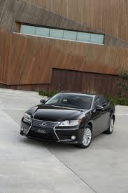 lexus car sales by model 1000 images about awesome cars on pinterest amazing cars
