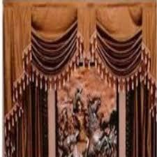 Decorative Curtains Decorative Curtain Wholesaler U0026 Wholesale Dealers In India
