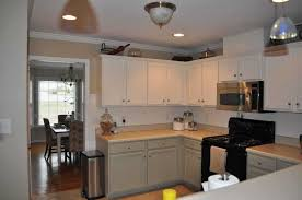 kitchen wainscoting ideas enchanting wainscoting backsplash kitchen pictures ideas with