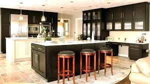 Kitchen Cabinets Miami Cheap Kitchen Cabinets In Miami Fl Rta Kitchen Cabinets Miami Fl U2013 Amao Me