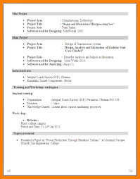 Best Sample Resume For Freshers Engineers by Objective For Fresher Software Engineer Resume Douglas Maher Resume