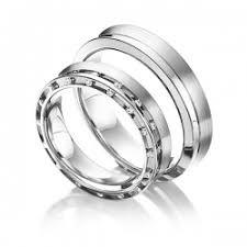cool wedding rings cool wedding rings engagement rings acredo