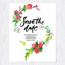 wedding invitation designs wedding invitation in design awesome wedding invitation templates