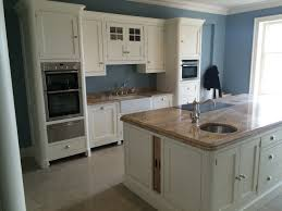 kitchen furniture awesome kitchen cupboard paint colours kitchen