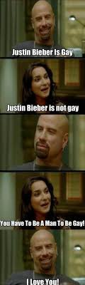 Gay Joke Memes - justin bieber is gay funny pictures dump a day