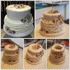 custom replica wedding cake ornament keepsake 2640824 weddbook