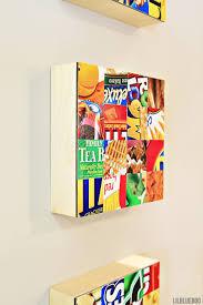 kitchen artwork ideas kitchen ideas unique kitchen wall ideas