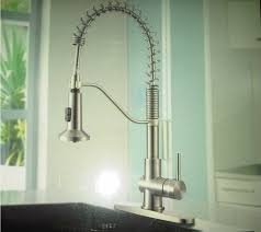 water ridge kitchen faucet modern beautiful costco kitchen faucet hc kitchen faucet costco
