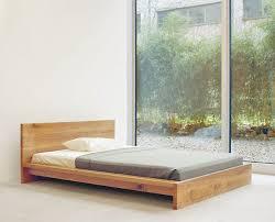 variety of modern bed frames bedroom luxury with headboard custom