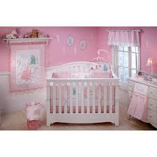 Princess Baby Crib Bedding Sets Bedding Sets Baby Princess Crib Bedding Sets Bedding Setss