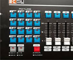 dmx light board controller mini 768 dmx led light controller 12 watt dmx light board dj equipment