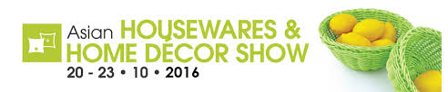 Home Decor Show Mega Show 2016 20 23 October 2016 27 29 October 2016 Hong