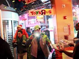 toys r us reveals black friday hours 2017 business insider