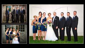 western photo album western mass wedding photography wedding album slideshow