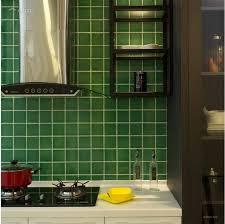 damansara aliff show house interior design renovation ideas