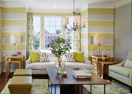 interior design model homes designs and colors modern creative and