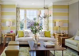 model homes decorated interior design model homes decor idea stunning marvelous