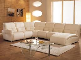 furniture beautiful modern homes free home remodeling software