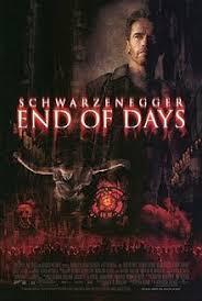 End of Days / სატანაზე გამარჯვება (ქართულად)