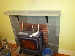 non combustible mantel project hearth com forums home