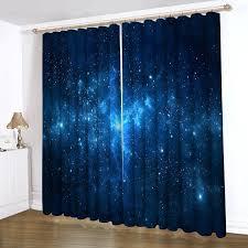 Marrakech Curtain Blue Curtain Panels Curtains Blue Curtain Panels Captivating Blue