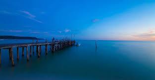 home sok san beach resort