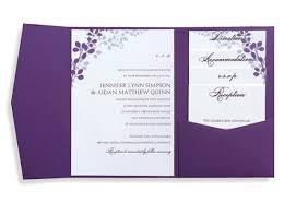wedding invitation templates free download marialonghi com