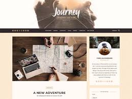 themes for my story 20 best wordpress travel blog themes 2018 athemes