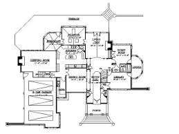 Tudor Floor Plan 2137 Best Architecture Images On Pinterest House Floor Plans