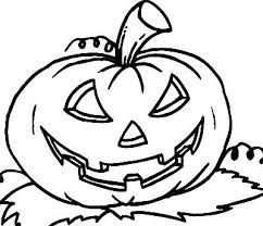 halloween coloring pages printable for free full size of color