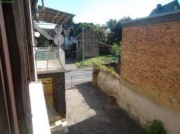 Preiswerte Einbauk He Häuser Zum Verkauf Hünfelden Mapio Net