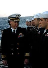 uniforms of the united states navy