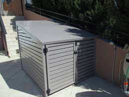 pool pump shed designs pool design pool ideas pool pump shed designs air con covers pool pump cover aluminium pool pump cover sorrento 1