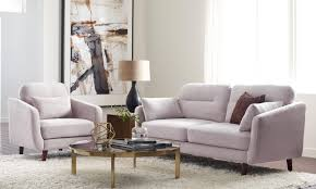 Gray Microfiber Sofa by Top 5 Steps To Cleaning Your Microfiber Sofa Overstock Com