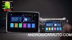 xtpa7746bp bmw e46 rover 75 mg zt 7 radio gps navegador multimedia