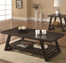 Sofa Table That Converts To A Dining Table by Coffee Table Marvelous Walnut Coffee Table Adjustable Height