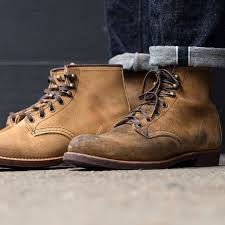 red wing black friday best 20 red wing boots online ideas on pinterest red wing work