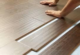 lino laminate flooring laminate vs vinyl vs tile flooring bob