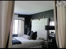 home interior wall design bedroom appealing bedroom wall designs