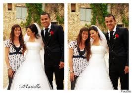mariage montpellier mariage elégance mariella organisation de mariages