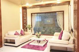 interior design ideas for small homes in india interior design ideas inspiration pictures homify