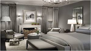 bedroom charcoal grey paint blue gray paint colors gray and