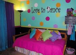 Cool Kids Rooms Decorating Ideas by 14 Polka Dots Design Ideas For A Kid U0027s Room Kidsomania