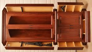 Stack On 18 Gun Cabinet by Excellent Hidden Closet Gun Safe 20 Hidden Closet Gun Safe Closet