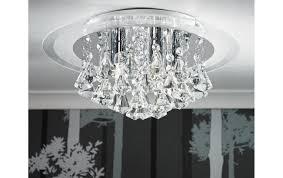 ceiling ceiling lamp bedroom bedroom ceiling models modern