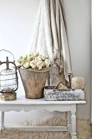 primitive decorating ideas for bathroom home decorating ideas primitive country style neat and functional