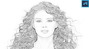 convert photo to pencil drawing turn your photo into a graphite