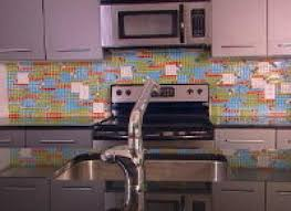 glass tile designs for kitchen backsplash cozy and chic kitchen glass tile backsplash designs kitchen glass