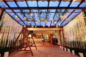 ciao ristorante wedding venue in kuala lumpur bridestory com