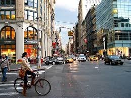 soho in new york city places i ve been places i d like to visit